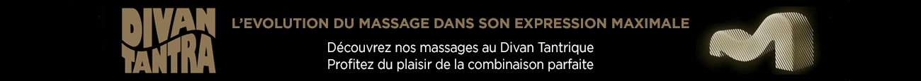 divan de massage tantrique