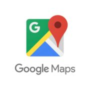 Thai Zen Erotic Massage on Google Maps